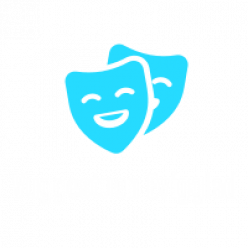 Vuggestuen Evigglad